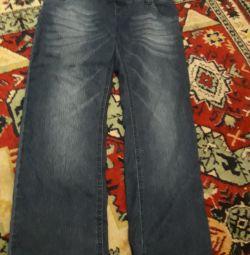 Hamileler için pantolonlar 46