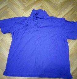 T-shirt 60-62