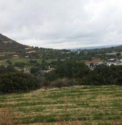 Patru domenii industriale adiacente din Ypsonas, Limas