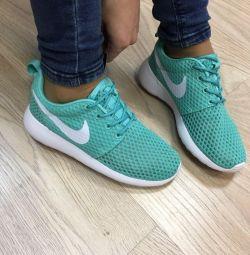 легкі кроси
