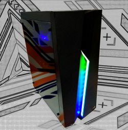 Computer pentru jocuri