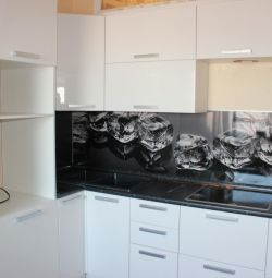 Complete kitchen Art.002