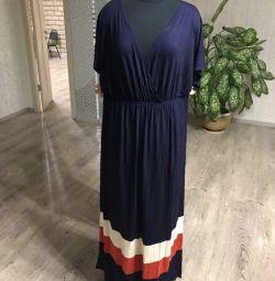 Dress size 54-56