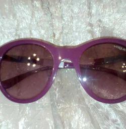 Πρωτότυπα γυαλιά