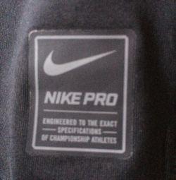 "Tricou ""Nike"""