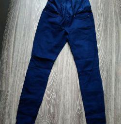 Maternity Jeans 48-50