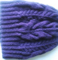Καπέλο για νέους