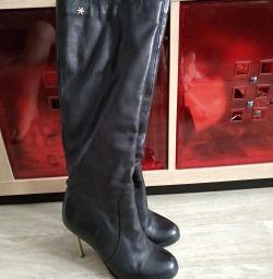 Παπούτσια Paolo Conte 35r