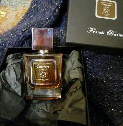 Parfüm Franck Boklet 50ml