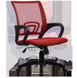 Metta CS-9 chair