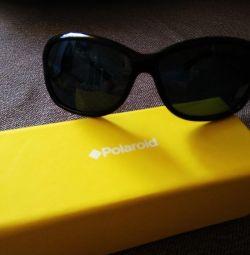 Ochelari Polaroid