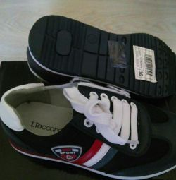 Sneakers new p.30