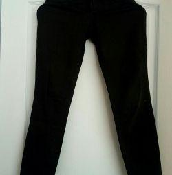 Jeans p.42-44