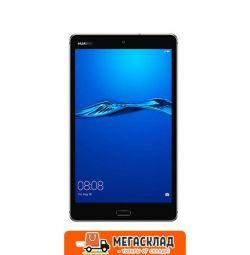 Tablet Huawei MediaPad M3 Lite 32Gb Space Gray