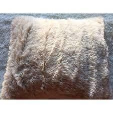 ❤ Decorative pillowcase # 41