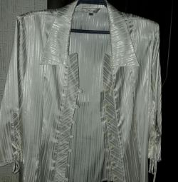Shirt p 50