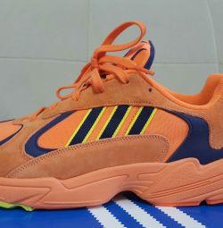 Adidași Adidas Yung1