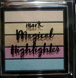 Highlighter by Avon