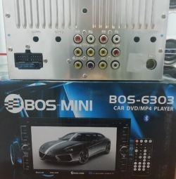 radyo kayıt cihazı yeni 6303