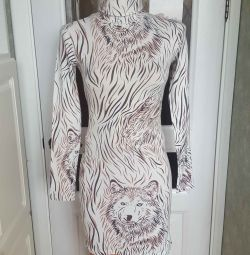 плаття 42