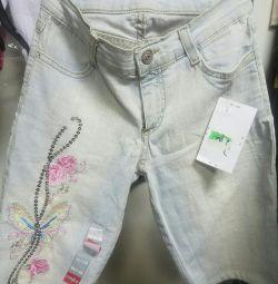 Shorts, gloria jeans, p. 140