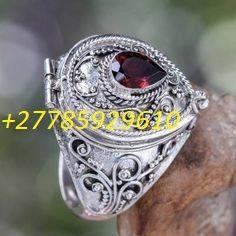 Μαγικό δαχτυλίδι χρήματα | Επιχείρηση | Lost Love | +27785929610