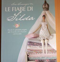 Cartea Tilda