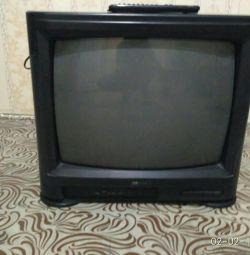 TV Used