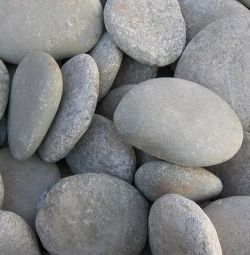 Fracții cobblestone 80-200 - LIVRARE