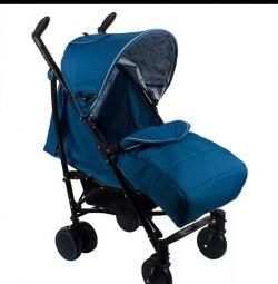 New stroller walking stick Glory 1108