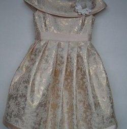 Rochie elegantă p.134