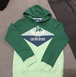 Tricoul original Adidas