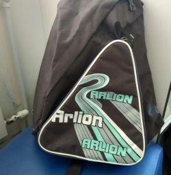 New one shoulder backpack