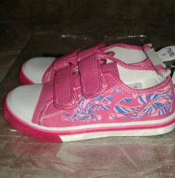 Sneakers mursu new