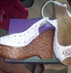 Sandale 35r