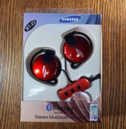 Bluetooth Headphones New