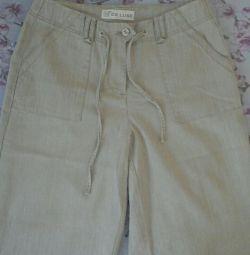 pants for women p.46