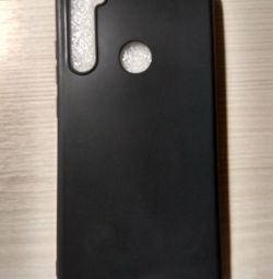 Nota 8 Xiaomi Redmi