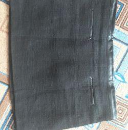 Skirt size 48