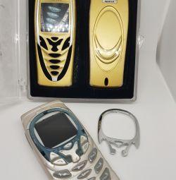 Nokia 7210 rarity