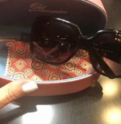Πουλάω γυαλιά Blumarine ... αρχική Ιταλία