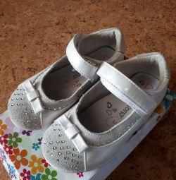 Sandals Kotofey