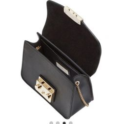 Furla μητρόπολη μίνι τσάντα πρωτότυπο