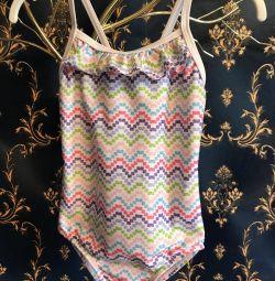 New stylish swimsuit RockinBaby (USA)