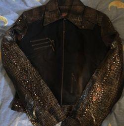 Куртка balizza