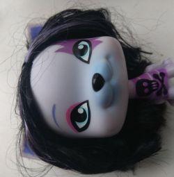 Кукла Vip Pets Лилит