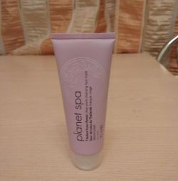 Purifying Mask from China