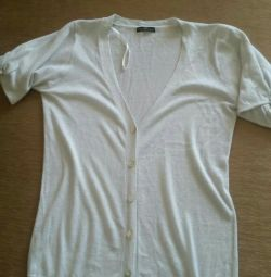 Lupa bluză