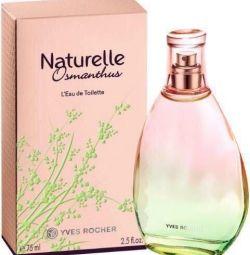 Naturel Yves Rocher original 75 ml