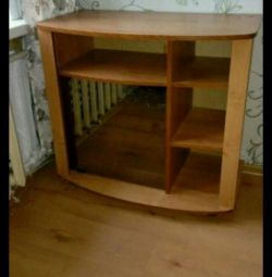 TV stand New